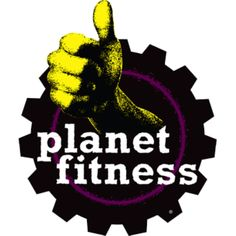 I'm learning all about Planet Fitness at @Influenster!