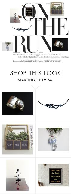 """""""On the run"""" by s4starsbysissy ❤ liked on Polyvore"""