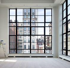 Window Goals