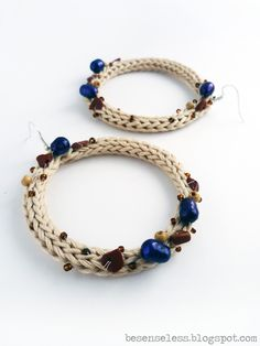 Airali handmade. Where is the Wonderland? Crochet, knit and amigurumi.: Accerchiata dal cotone