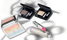 Dior Boutique Anniversary Collection – Japan Exclusive – Beauty Trends and Latest Makeup Collections | Chic Profile