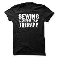 sewing T-Shirts, Hoodies, Sweatshirts, Tee Shirts (22.99$ ==► Shopping Now!)