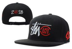 Stussy Skull Snapback Hat 锛?锛?jpg , wholesale for sale  $5.9 - www.hatsmalls.com