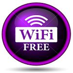 How to get free wifi 1.2