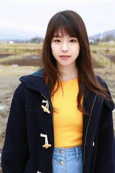 Beautiful Japanese Girl, Beautiful Asian Women, Comfortable Winter Outfits, Singer Fashion, Asian Cute, Asian Celebrities, Japan Girl, Girls Characters, Japan Fashion