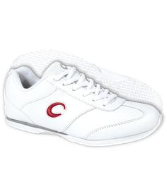 Chassé ® Pulse Shoe Campus Teamwear $16.95 all sizes available