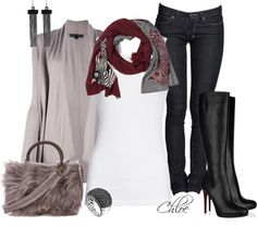"""Ninja Purse... :)"" by chloe-813 ❤ liked on Polyvore"