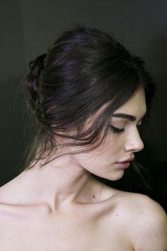 Olivia, 18, Polish
