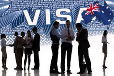 Good news for #AustralianVisa applicants that the #Visa System of the country to be streamlined...