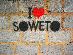 Welcome to Soweto Tours specializing in private tours to the heart of Soweto,Johannesburg and the Pilanesberg National Park - Tours to Chose from. Johannesburg City, Day Tours, Homeland, South Africa, National Parks, History, Cycling, Film, Movie