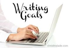 essay about goals in life