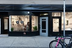 Falken_Reynolds_Bailey_Nelson_157_FB