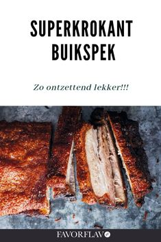 Bbq Grill, Barbecue, Wine Recipes, Asian Recipes, Meat Love, Food And Drink, Food N, Beef Steak, Mole