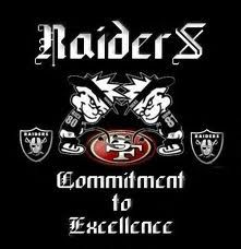 piss on the raiders Pictures, Images & Photos Photobucket