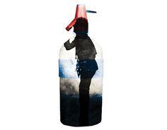 "Check out new work on my @Behance portfolio: ""Tomatelo con SODA"" http://be.net/gallery/34275965/Tomatelo-con-SODA"