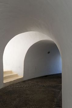 Interior Design Addict: Casa Lagomar   by weyerdk   Interior Design Addict