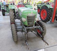 Fendt spécial - fendt-brochures Site Fendt Farmer, Old Tractors, Brochures, Antique Cars, Antiques, Vehicles, Autos, Rural Area, Diesel Engine