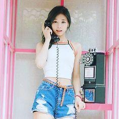 Gorgeous as Goddess  #tzuyu #sana #momo #jihyo #jungyeon #dahyun #nayeon #chaeyoung #mina #twice #once #kpop #goddess #beauty #exo #bts #seventeen #astro #nct #redhair #redvelvet #yg #blackpink #ioi #aoa