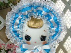 文化人形・おとぎ話の画像 - ★ひまわり★ - Yahoo!ブログ