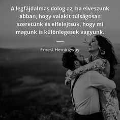Bad Day Quotes, Quote Of The Day, Ernest Hemingway, Animals Of The World, Michael Jackson, Motto, Wise Words, Einstein, Quotations