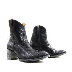 ESHOP MEXICANA – Come and discover our range of MEXICANA Boots.