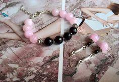 57 отметок «Нравится», 1 комментариев — Гребенек Ирина (@irinagrebenek) в Instagram: «#irinagrebenek #handmade #эксклюзивно #браслет» Bracelets, Instagram Posts, Jewelry, Jewlery, Jewerly, Schmuck, Jewels, Jewelery, Bracelet