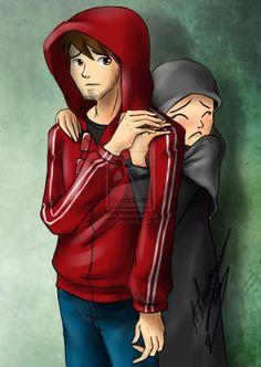 69 Best Anime Islamic Images Muslim Girls Hijab Drawing Islam Muslim