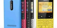 NOKIA TO UNVEIL NEW ASHA HANDSETS SOON http://www.beatechnocrat.com/2013/05/08/nokia-to-unveil-new-asha-handsets-soon/