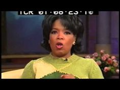 Pat Slaven, Consumer Reports' stain maven, suggests Amodex as an ink remover. Oprah Winfrey Show, How To Remove