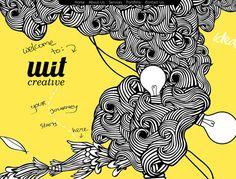 wit creative - http://www.witcreative.info/