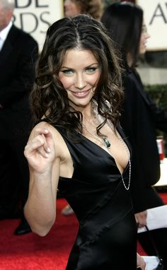 Evangeline Lilly photo 128 of 592 pics, wallpaper - photo - Kate Beckinsale, Nicole Evangeline Lilly, Adelaide Kane, Canadian Actresses, Actrices Hollywood, Famous Women, Hollywood Actresses, Beautiful Actresses, Lady