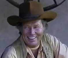 Sunset Carson interview, ca Smith would have been about 51 years old. John Smith Actor, Laramie Tv Series, Robert Fuller, Howard Hughes, Jane Russell, Western Movies, Old Tv Shows, Hollywood Stars, Beautiful People
