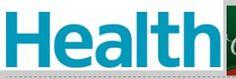 health.com Recipes