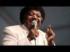 Percy Sledge - Take Time To Know Her (With Lyrics) - YouTube