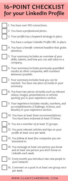 Sample Career Objectives u2013 Examples for Resumes RESUMES\/CARDS - writing an attention grabbing career objective