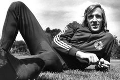 Gunther Netzer (Germany)
