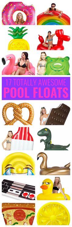 Fun Beach Floaties Swim Party Toys Conscientious Joyin Giant Inflatable Swan Pool Float For