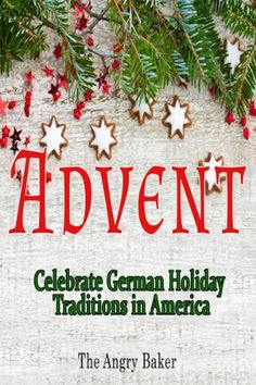 Celebrating the German Holiday traditions of Advent with your family is exactly what you need to slow things down during this hectic Christmas Time. Christmas Pictures, All Things Christmas, Christmas Holidays, Christmas Crafts, German Christmas Decorations, Christmas Markets, Christmas Ideas, Merry Christmas, Christmas 2019