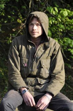 1000 Images About Barbour Style On Pinterest Barbour