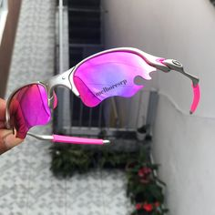 """4f50511e35db8 Melhores RP Xmetal👓 on Instagram  """"📌As melhores(RP)do  brasil🇧🇷 só  aquí😀👓💯%🔝 romeu2  plasma  lente  flame  rosa  kit  borracha  rosa 🇧🇷   pintura ..."""