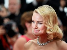 Naomi Watts (Foto: Getty Images)