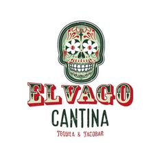Ontwerpen | Logo for Mexican Gastro Cantina | Logo design ontwerpwedstrijd