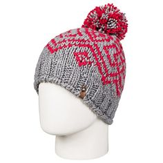 eaf177b9e0d Enjoy this warm cozy  winterhat during the cold days. Perfect to match with  a · Winter HatsWinter ...