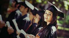 The George J. Mitchell Scholarship Program is open for the bachelor degree student of United States.