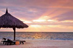 Desroches Island #seychelles