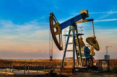 Oklahoma: Brimming With Oil And Gas Investment Opportunities    Image Source: https://2.bp.blogspot.com/-9LF6A0p4UO0/WN4ZeDi4oUI/AAAAAAAAAfg/m5532HQQNDodOzx3e1iwiX7tAi12HkWkQCLcB/s400/1.jpg