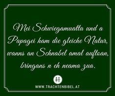 Gstanzl singen gstanzln zitate singen spr che und - Zitate singen ...