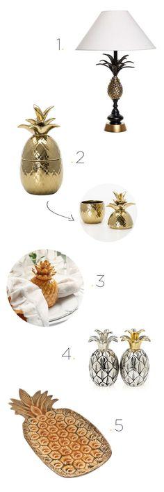 VITRINE-OPEN-HOUSE-objetos-decoracao-abacaxi--post