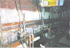 Telars - Almería, 2002