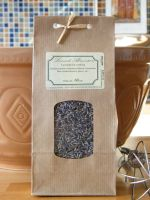 Cooking lavender, culinary edible lavender 60g - Detailed item view - Dried flowers and botanicals for craft, pot pourri and weddings.